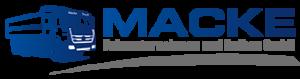 Macke Fuhrunternehmen und Erdbau GmbH